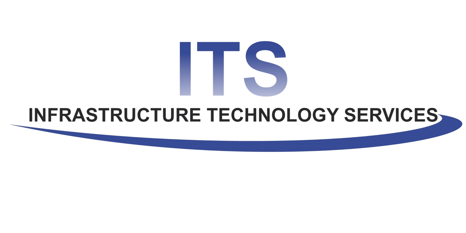 Infrastructure Technology Services Inc.